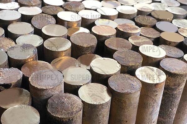 Best Brass Billet wholesaler, manufacturer, Supplier & Exporter in Argentina, South America