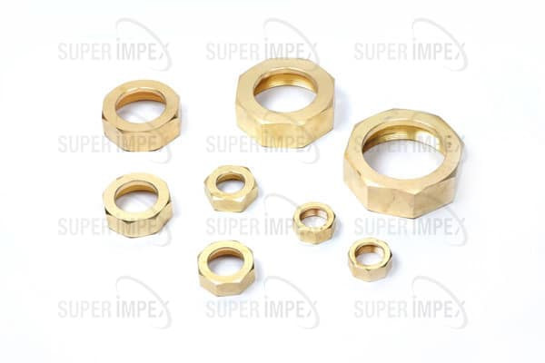Manufacturer, Supplier, Exporter of Brass CPVC/PPR fittings in Latvia, Europe