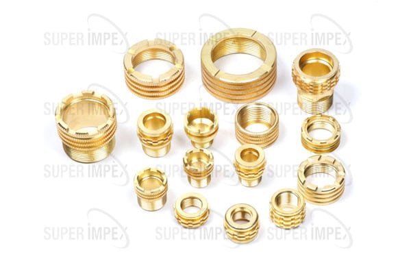 No.1 Manufacturer, Supplier & Exporter of brass valves in Slovakia, Europe